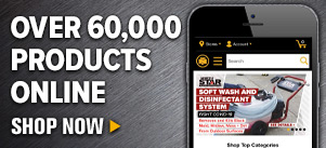 Over 50,000 Products Online. Shop Now